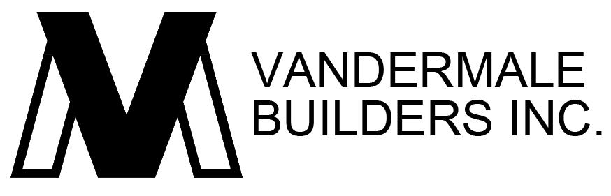 VanderMale Builders Inc